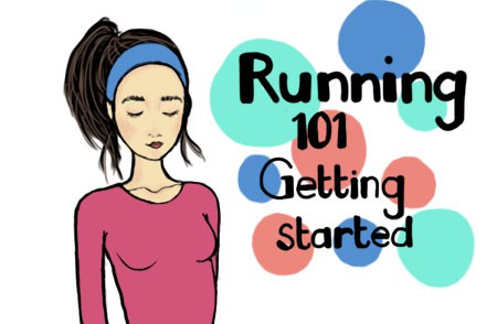 running-getting-started